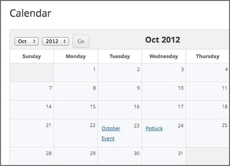top_schedule